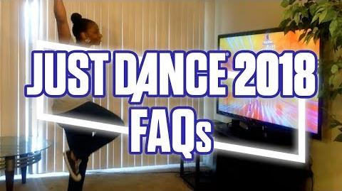Just Dance Unlimited Overview - Access 300 Songs (US)