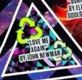 Lovemeagain teaser