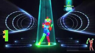Radical - Just Dance 2019