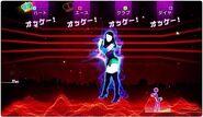 Electricboy beta gameplay