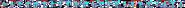 Freezedance pictos-sprite