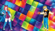 Jd2014 xboxstore background