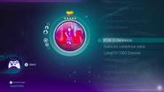 Kidsina jd3 menu xbox