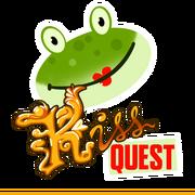 KissQuest Logo.png