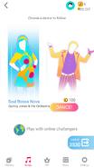 Soulbossanova jdnow coachmenu phone 2020