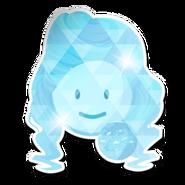 Aboutthatbasscmu diamond ava