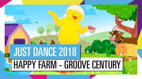 Happy Farm (Kids Mode) - Gameplay Teaser (UK)