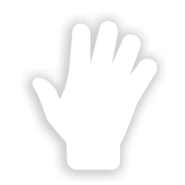 JD2014 handwidgethover xbox