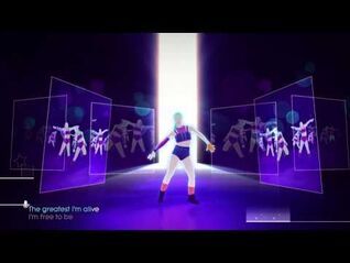 Just Dance 2017 PC Unlimited The Greatest