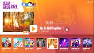 Kidswegowelltogether jdnow menu updated