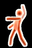 Moveyourfeet beta picto 2