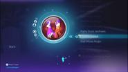 Promiscuousar jd3 menu xbox