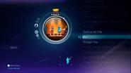 Dynamitequat jd3 menu xbox