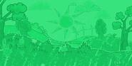 Ecolokids map bkg