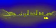 SpectronizerQUAT banner bkg