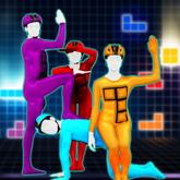 Tetris cover generic.png