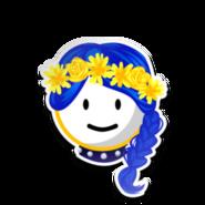 Thumbs avatar