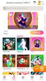 Toy jdnow menu phone 2020