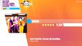 Yourethefirst jdnow score updated