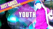 Youth thumbnail us