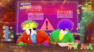 Just Dance® 2019 bum bum tam tam 5 stars
