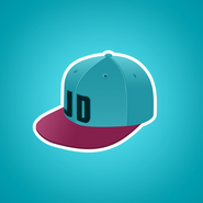 Quest logo 3