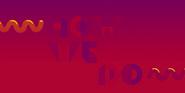 Thisishowalt banner bkg
