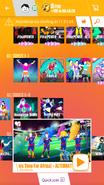 Wakawakaalt jdnow menu phone 2017