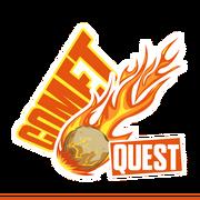 CometQuest Logo.png