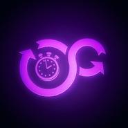 Jd3 speedshuffle icon