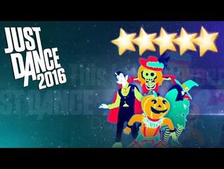 Just Dance® 2020 - This is Halloween (Just Dance Unlimited)