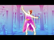 Just Dance 2021 - TUSA by Karol G Ft