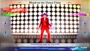 Blood mj promo gameplay ps3