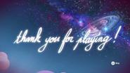 Ending allstars cutscene4
