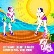 Jd2020 amazon promo 4