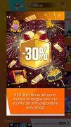 Jdnow shop discount february 15 2018
