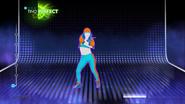 Runtheshowalt jd4 gameplay 2