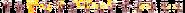 Thatstheway pictos-sprite