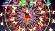 Dancemonkey promo gameplay 1