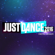 JD2016 PS4demo icon