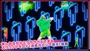 Badguyalt jd2020 jp promo 1