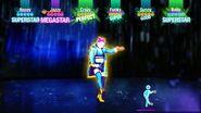 Rainoverme promo gameplay 3 8thgen