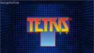 Tetristitle