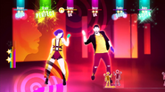 Chantaje jd2018 gameplay