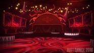 Circusbackground