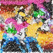 Kissingstrangers emoji cover generic