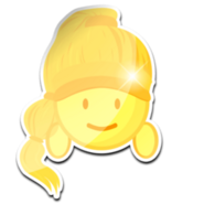 Thisishowalt golden ava
