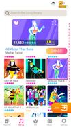 Aboutthatbass jdnow menu phone 2020