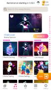 Ifeellove jdnow menu phone 2020