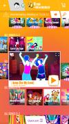 Jumpga jdnow menu phone 2017